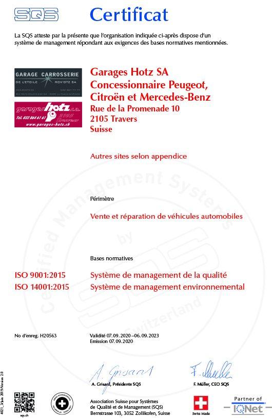 2CertificatOriginal_2020_2023